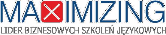 Język angielski dla firm, kursy, szkolenia językowe Warszawa, business English -angielski biznesowy